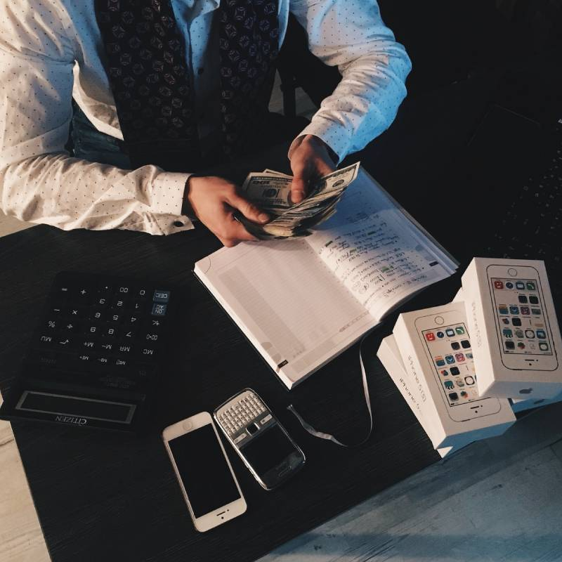 finance-img1